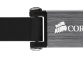 Corsair Voyager Mini 64GB USB 3.0 Flash Drive