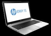 HP Envy 15 P1D99EA#UUG
