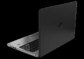 HP Probook 450 G3 P4P38EA#UUG