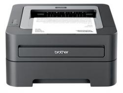 Brother HL-2240D PROMO
