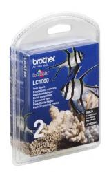 Brother LC-1000BKBP2