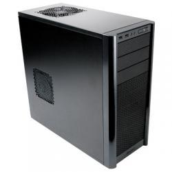 Verkrijgbaar bij Davinci Computers