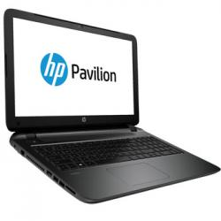 HP Pavilion 17 p045nb Windows 10
