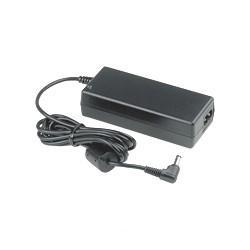 MSI Poweradapter 120W