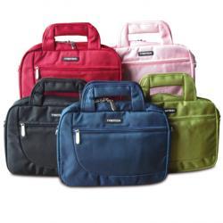 """Notebook Carrybag 10.2"""""""