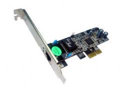 TyboTech PCI-e Gigabit netwerkkaart